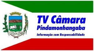tv_camara.jpg