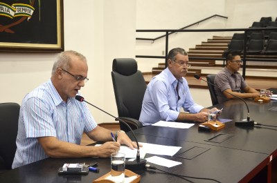 APAE e Igreja da Comunidade São José receberão área após aprovação dos vereadores