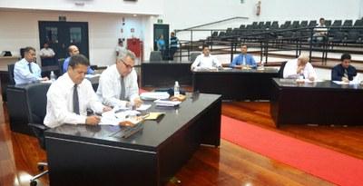 Após nomeação polêmica, Secretário de Esportes é convocado pelos vereadores de Pindamonhangaba