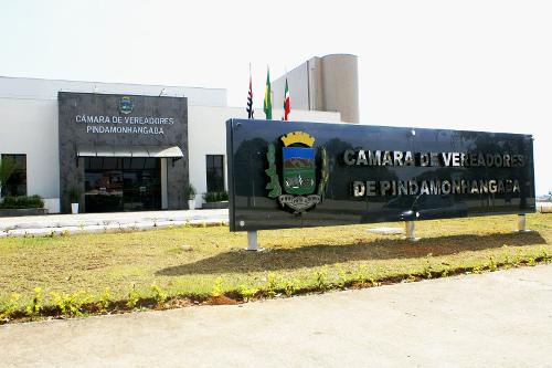 Audiência Pública da Saúde será realizada na Câmara de Pindamonhangaba