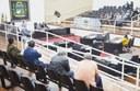 Câmara aprova 13 denominações de vias públicas nos bairros Residencial Nova Dutra, Mantiqueira e Viver Melhor