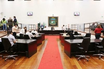 Câmara aprova criação da Frente Parlamentar em Defesa dos Direitos Humanos da Mulher