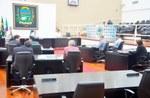 Câmara aprova Lei que normatiza atendimento nos caixas de supermercados, hipermercados e estabelecimentos similares de Pindamonhangaba