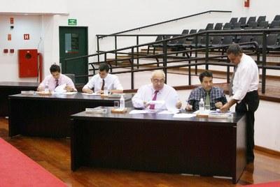 Câmara autoriza Executivo a conceder verbas para entidades sociais de Pindamonhangaba