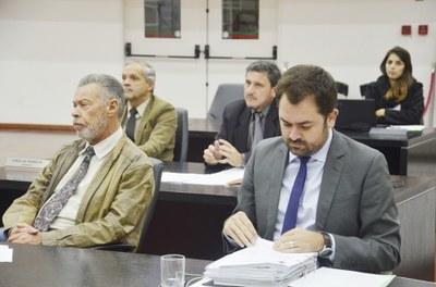 Câmara de Pindamonhangaba apoia Executivo e autoriza a criação da Escola do Servidor Público