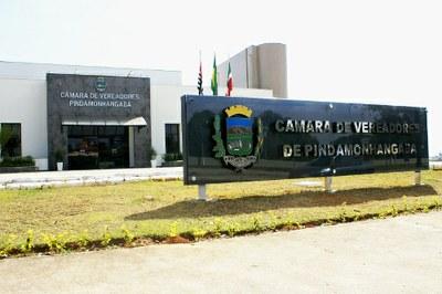 Câmara de Pindamonhangaba enfrenta dificuldades de comunicação