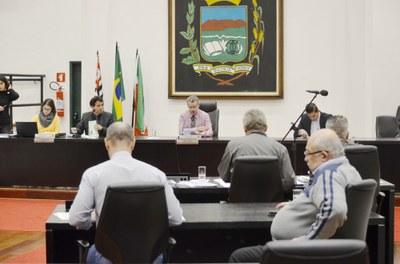 Câmara de Pindamonhangaba garante recebimento de crédito adicional de R$ 350 mil ao Núcleo Turístico do Piracuama para realização de Festival Junino 2016