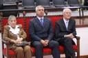 Câmara de Vereadores comemora Aniversário de Pindamonhangaba