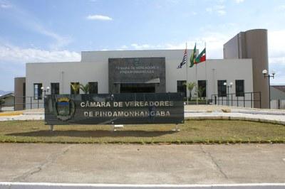 Câmara de Vereadores realiza Audiência Pública sobre a Saúde de Pindamonhangaba