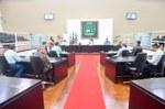 Câmara institui com aprovação unânime Dia Municipal do Idoso e o Setembro Amarelo, para ajudar na prevenção ao suicídio