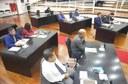 Crédito Adicional de R$ 689 mil aprovado pela Câmara de Pindamonhangaba deverá ser usado para construção da UBS do bairro Vila Rica