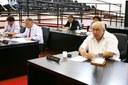 Créditos adicionais de R$ 2.773.000,00 são aprovados pela Câmara de Pindamonhangaba