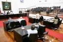 Créditos adicionais de R$ 7.928.000,00 são aprovados pela Câmara de Pindamonhangaba