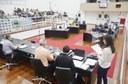 Denúncias e irregularidades em concurso público serão apuradas em nova CEI aberta pelos vereadores de Pindamonhangaba