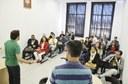 Frente Parlamentar de Defesa dos Direitos da Criança e do Adolescente inicia seus trabalhos visando interação entre as entidades