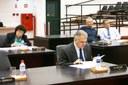 Projeto que assegura ao servidor ocupar cargo em sindicato é aprovado pela Câmara de Pindamonhangaba
