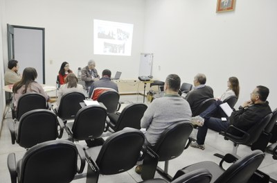 Projetos ambientais são apresentados em reunião da Comissão de Educação e Cultura da Câmara
