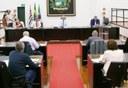 Saúde ganha verba de R$ 607 mil após aprovação de Projetos de Lei na Câmara de Pindamonhangaba