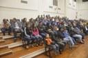 Vereadores aprovam celebração de convênio com Salesianos de Pindamonhangaba