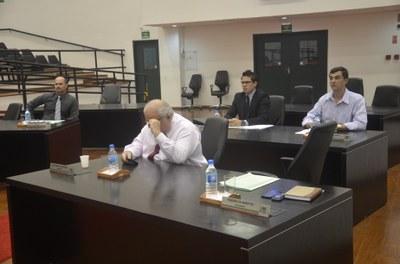 Vereadores aprovam verba para ampliação da Escola Padre Zezinho, da Vila São Benedito