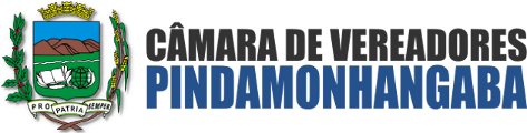 Câmara de Vereadores de Pindamonhangaba